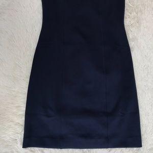 Lilly Pulitzer Dresses - Lilly pulitzer Shellbee Dress True Navy